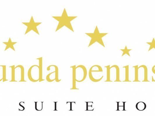 Peninsula_large1-1024x443