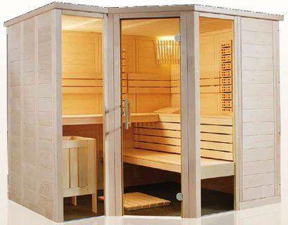 Sauna-3