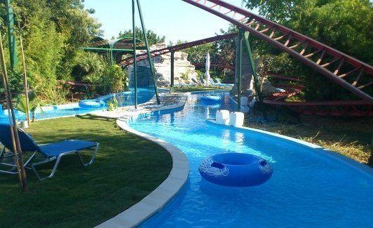 pool3-555x325