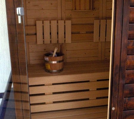 sauna_egkatastaseis_04