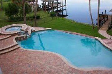 Επιστρώσεις και βαφές για πισίνα με Sika