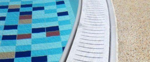 vassos-nissi-plage-pool-stones