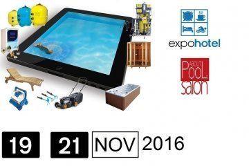 EXPOHOTEL-19-21-november-2016