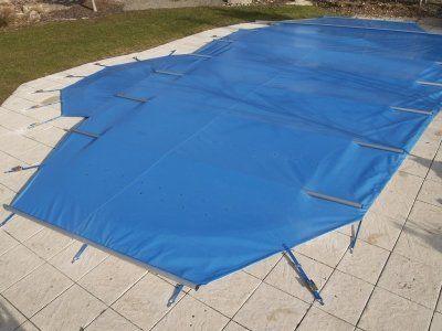 couverture-watertop-4-l-2