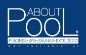 Pool About - Πισίνα, SPA, Κήπος