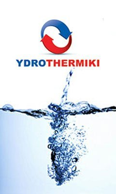 Υδροθερμική