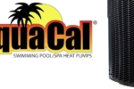 AquaCal® Introduces New Style Heat Pumps for 2017