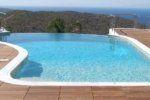 Η ιδανική πισίνα