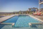 Φροντίδα & Συντήρηση της πισίνας σας
