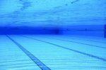 Συντήρηση πισίνας – Αλκαλικότητα