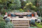 5 ευφυείς ιδέες για κήπους με κακτοειδή