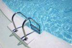 Όζον: Η νέα τάση στον καθαρισμό πισίνας
