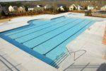Πισίνα και Υγεία